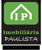 Imobiliária Paulista | Pederneiras / SP